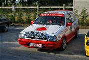 Rally des Collines Amougies - foto 21 van 284