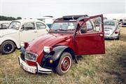 Old Cars Rocking People  by Elke - foto 35 van 153