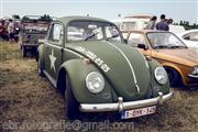 Old Cars Rocking People  by Elke - foto 49 van 153