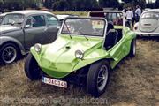Old Cars Rocking People  by Elke - foto 51 van 153