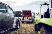 Old Cars Rocking People  by Elke - foto 53 van 153