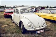 Old Cars Rocking People  by Elke - foto 56 van 153