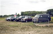 Old Cars Rocking People  by Elke - foto 58 van 153