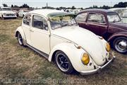 Old Cars Rocking People  by Elke - foto 60 van 153