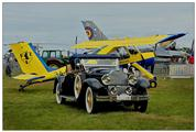 Oldtimer Fly and Drive In - foto 2 van 29