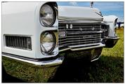Oldtimer Fly and Drive In - foto 5 van 29