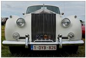Oldtimer Fly and Drive In - foto 17 van 29