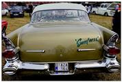 Oldtimer Fly and Drive In - foto 19 van 29