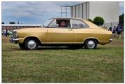 Oldtimer Fly and Drive In - foto 25 van 29