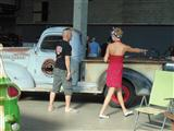 American Stars on Wheels - foto 37 van 214