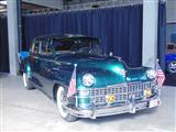 American Stars on Wheels - foto 38 van 214
