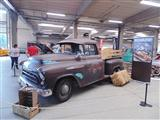 American Stars on Wheels - foto 43 van 214