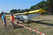 Fly In Malle - foto 7 van 194