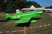 Fly In Malle - foto 8 van 194