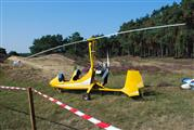 Fly In Malle - foto 10 van 194