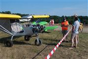 Fly In Malle - foto 11 van 194