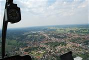 Fly In Malle - foto 49 van 76