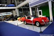 50 Years of Porsche Targa by State of Art - foto 1 van 87