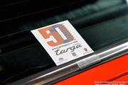 50 Years of Porsche Targa by State of Art - foto 2 van 87