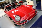 50 Years of Porsche Targa by State of Art - foto 4 van 87