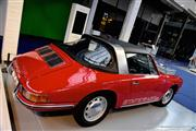 50 Years of Porsche Targa by State of Art - foto 8 van 87