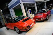 50 Years of Porsche Targa by State of Art - foto 10 van 87