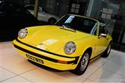 50 Years of Porsche Targa by State of Art - foto 11 van 87