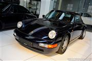 50 Years of Porsche Targa by State of Art - foto 13 van 87