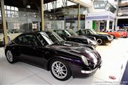50 Years of Porsche Targa by State of Art - foto 14 van 87