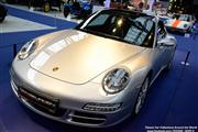 50 Years of Porsche Targa by State of Art - foto 20 van 87