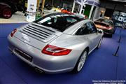 50 Years of Porsche Targa by State of Art - foto 21 van 87