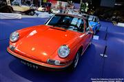 50 Years of Porsche Targa by State of Art - foto 25 van 87