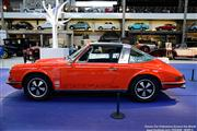 50 Years of Porsche Targa by State of Art - foto 26 van 87