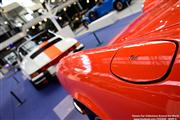 50 Years of Porsche Targa by State of Art - foto 29 van 87