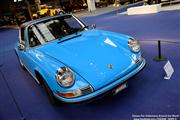 50 Years of Porsche Targa by State of Art - foto 30 van 87