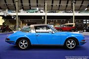 50 Years of Porsche Targa by State of Art - foto 31 van 87