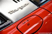 50 Years of Porsche Targa by State of Art - foto 33 van 87