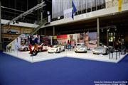 50 Years of Porsche Targa by State of Art - foto 34 van 87