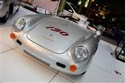 50 Years of Porsche Targa by State of Art - foto 35 van 87