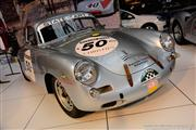 50 Years of Porsche Targa by State of Art - foto 36 van 87