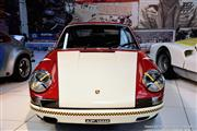 50 Years of Porsche Targa by State of Art - foto 55 van 87