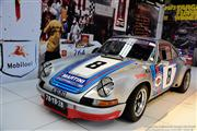 50 Years of Porsche Targa by State of Art - foto 56 van 87