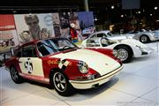 50 Years of Porsche Targa by State of Art - foto 57 van 87