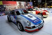 50 Years of Porsche Targa by State of Art - foto 58 van 87