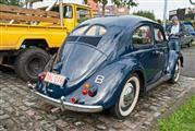 2de Oldtimer meeting Point Hoboken - foto 4 van 30