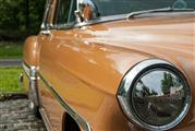 2de Oldtimer meeting Point Hoboken - foto 6 van 30