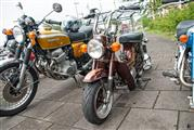 2de Oldtimer meeting Point Hoboken - foto 9 van 30