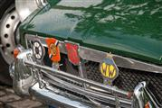 2de Oldtimer meeting Point Hoboken - foto 29 van 30