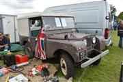 International Autojumble Beaulieu @ Jie-Pie - foto 302 van 1229
