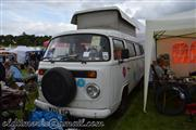 International Autojumble Beaulieu @ Jie-Pie - foto 303 van 1229